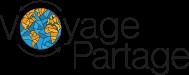 Logo Voyage Partage