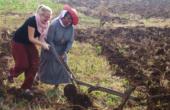 Eine grosse Bereicherung - Mirjam, Uganda